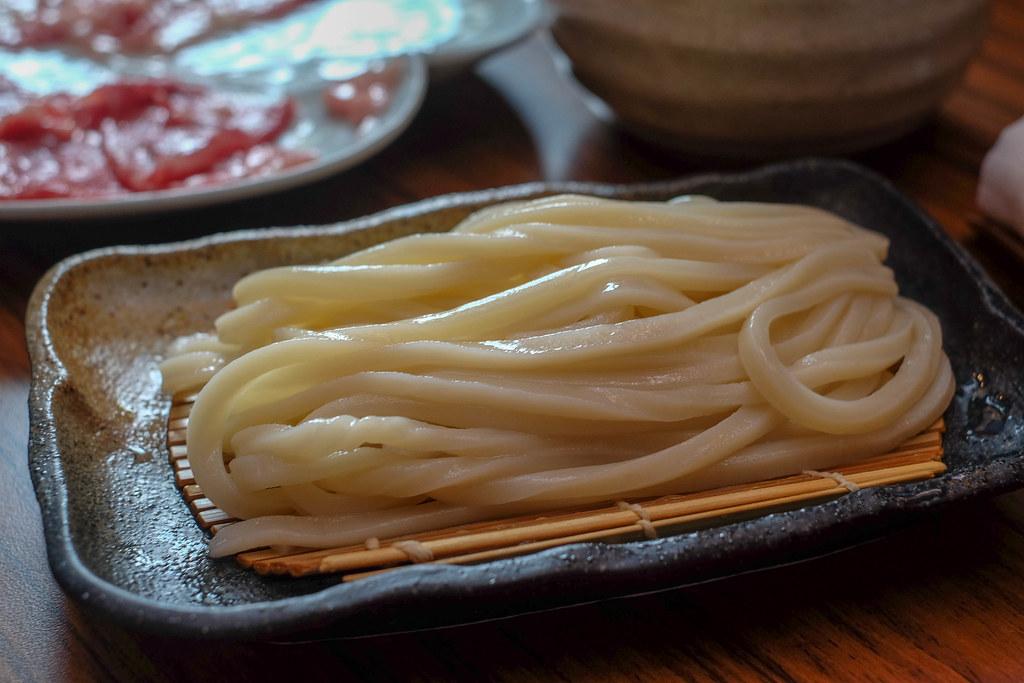 dashi master marusaya DSCF4672