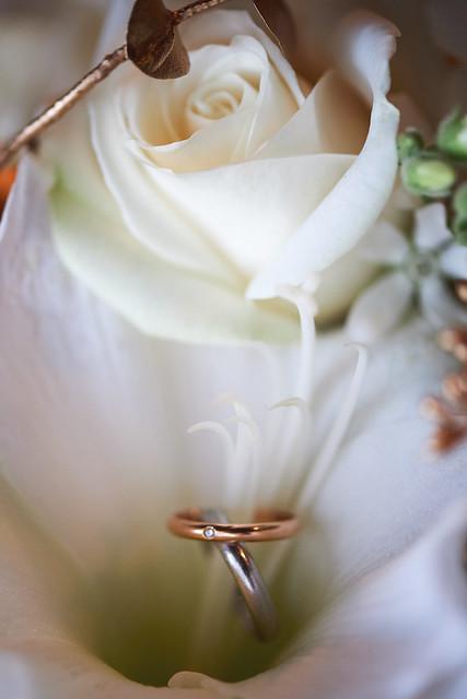 顏牧牧場婚禮, 婚攝推薦,台中婚攝,後院婚禮,戶外婚禮,美式婚禮-13