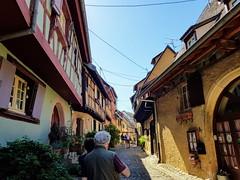 20180507_155623 - Photo of Biltzheim