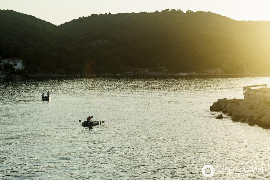 Cuánto cuesta viajar a Croacia es caro