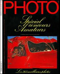 6665 PHOTOPublication, PHOTO, No. 148, Janvier 1980, Lizy-sur-Ourcq, Île-de-France Photo Camille Guillemois, Saint-Gillas-les-Bains, Réunion