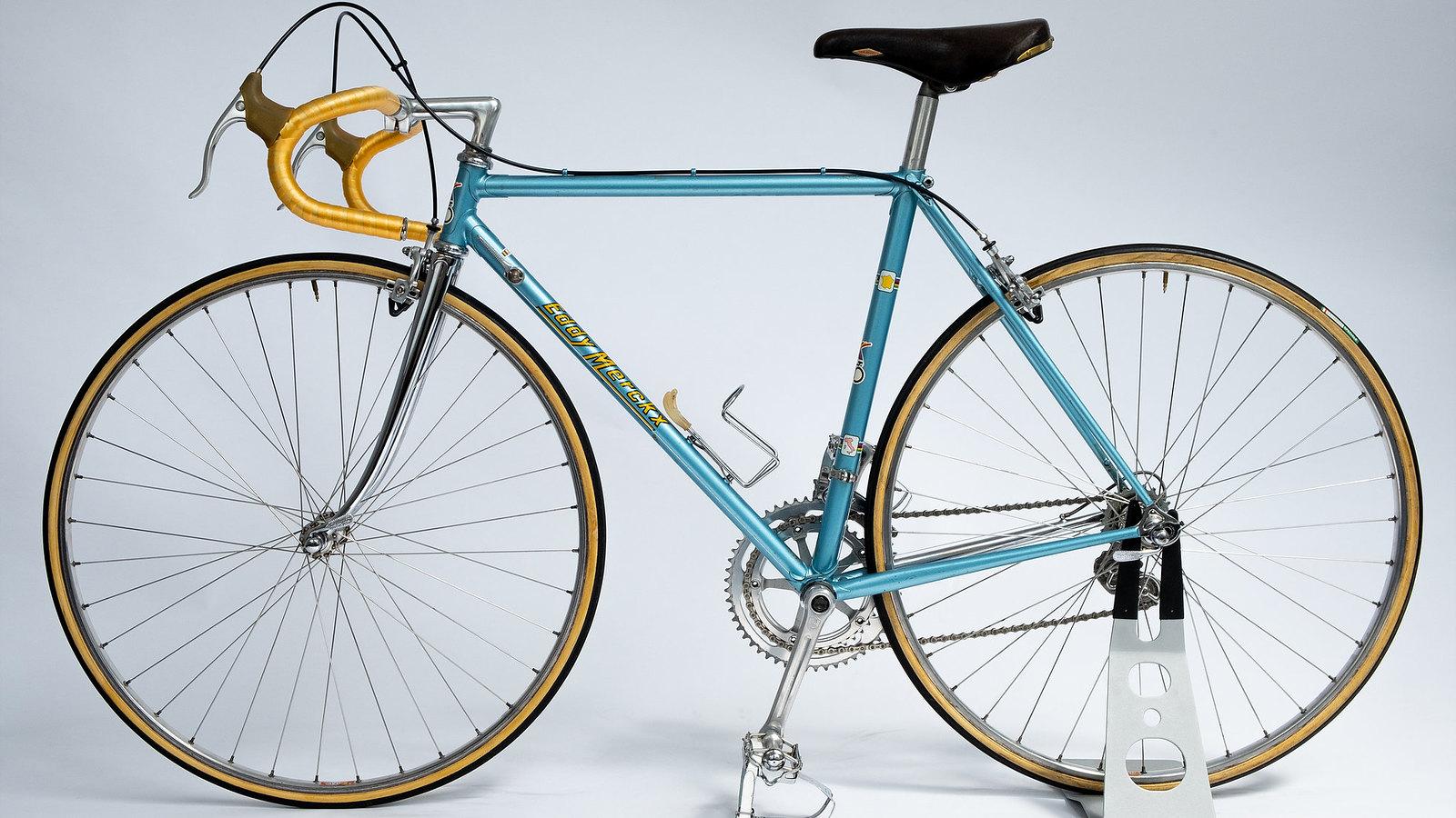 Eddy Merckx 1980 43803862331_aa7de6809c_h