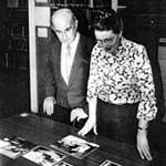 Berkshire Record Office