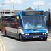Stagecoach in Yorkshire 47726 (YN10 AGX)