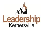 LeadershipKernersville