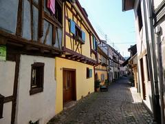 P1030813 - Photo of Biltzheim