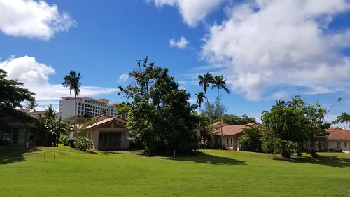 Leopalce Resort Guam