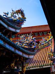 Taiwan-9050544