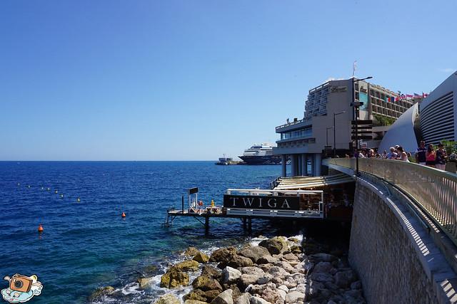義法13日(Casino de Monte-Carlo)