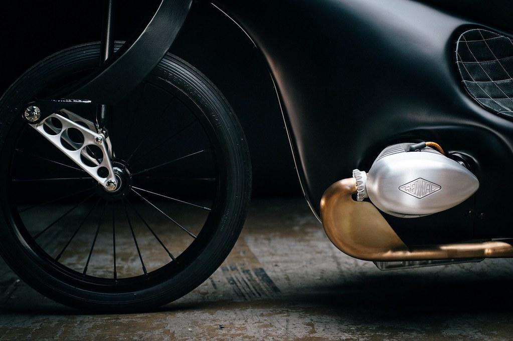 Custom-BMW-Motorcycle-20