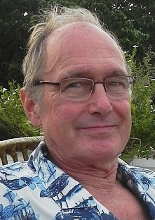 Mike Metras