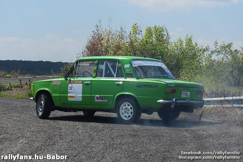 RallyFans.hu-16170