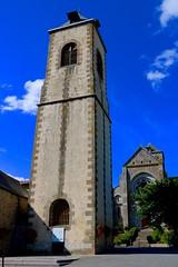 Saint-Aubin-du-Cormier, Ille-et-Vilaine, Bretagne - Photo of Mecé