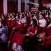 TEDxSofia_2018_104