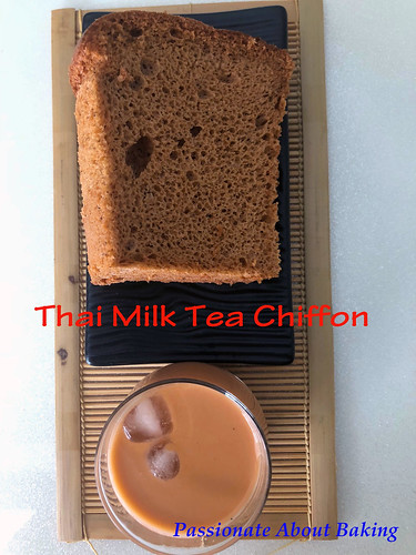 cake_thaimilktea06