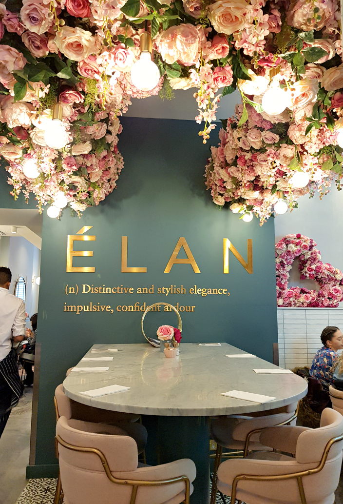 Elan Cafe, London (04b)