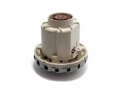 Domel aspiradora motor para Nilfisk Attix Festo Kärcher Domel 467.3.402