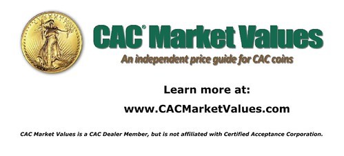 E-Sylum CAC Market Values ad01