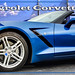 2016 Chevy Corvette - Alice Gross 01a