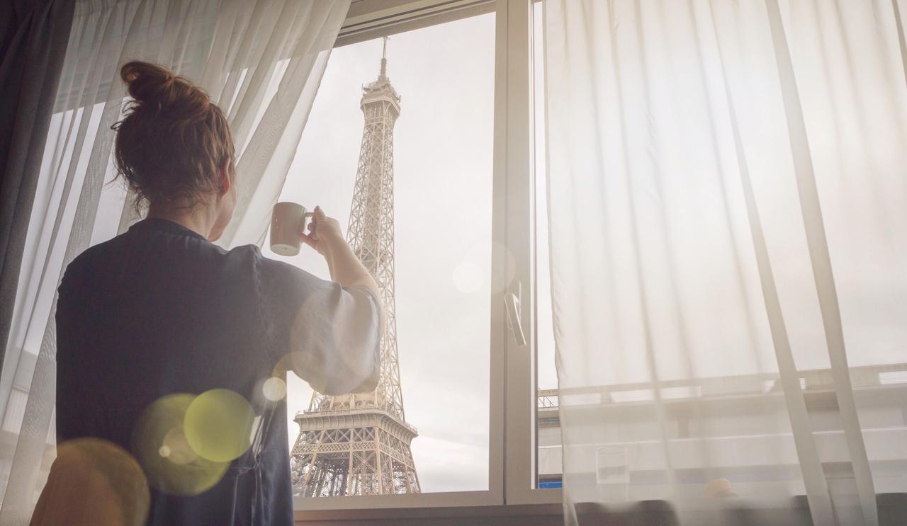 Paris-Pariisi