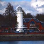 Preston Lighthouse