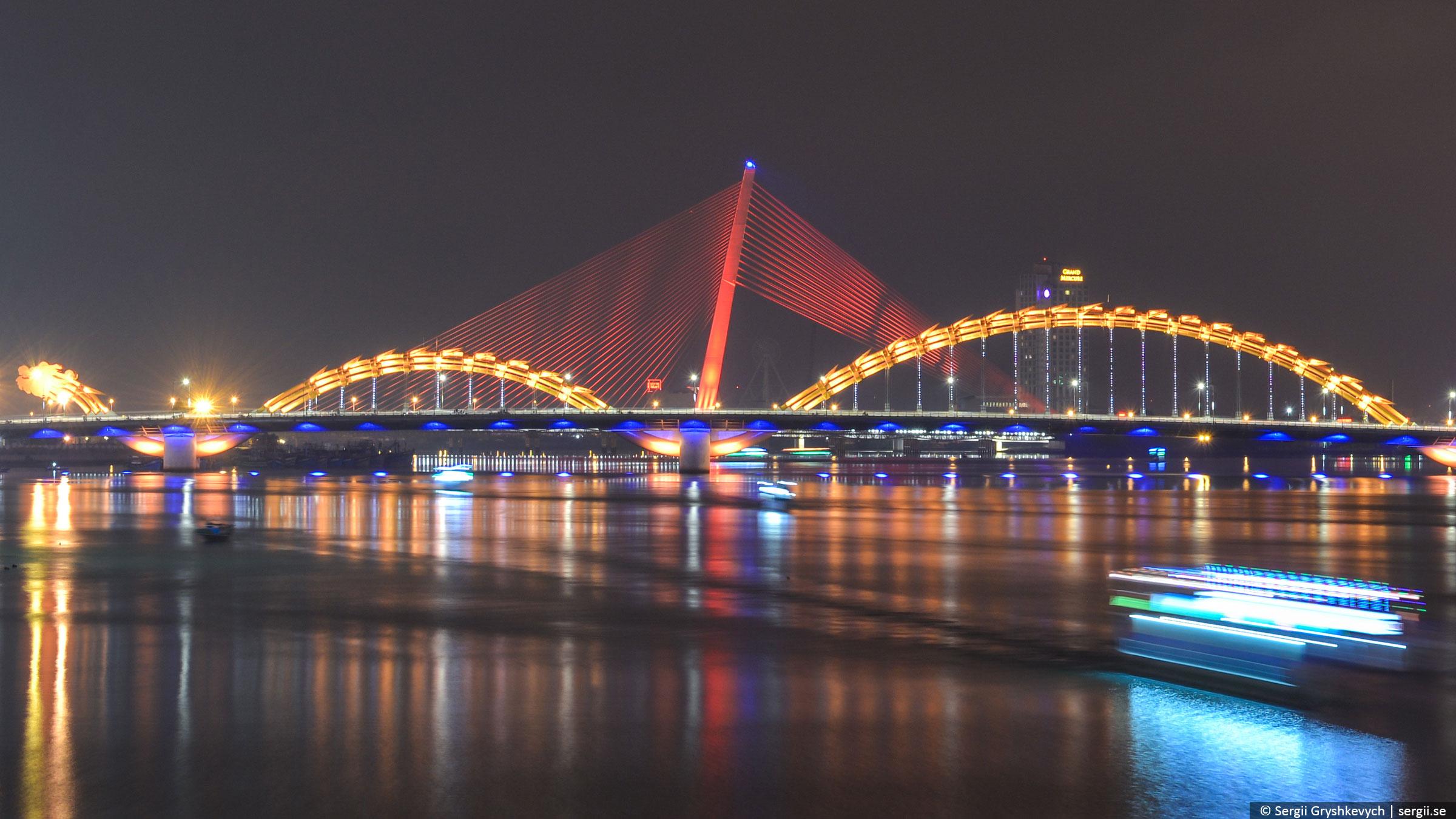 da-nang-vietnam-2014-49