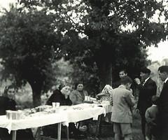Manuel Sobredo 124