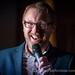 Tony Cowards Vine Comedy Night 18th April 2018-7620