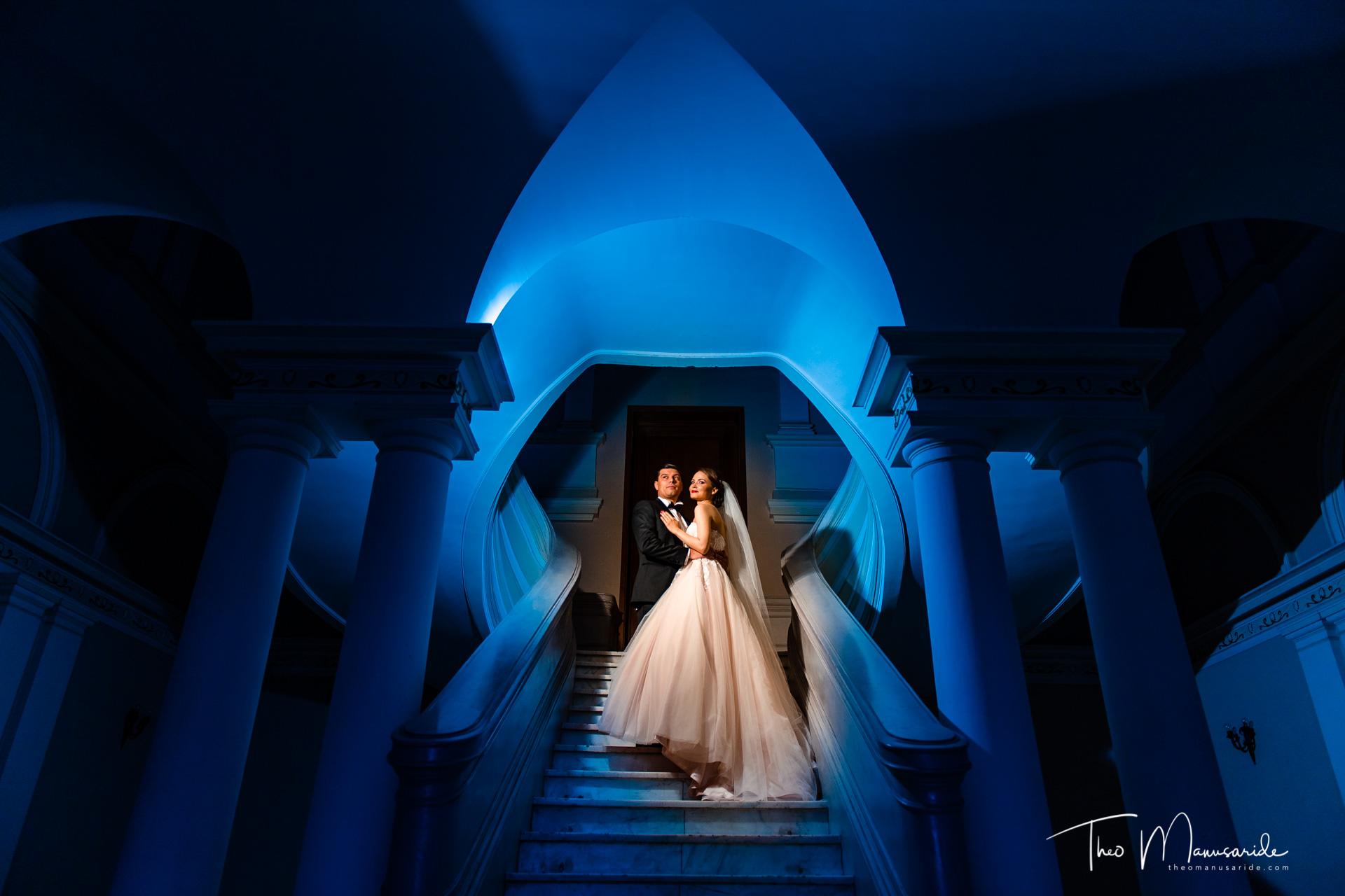 fotograf-nunta-palatul-snagov-9