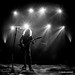 2018_06_18 Megadeth - Rockhal