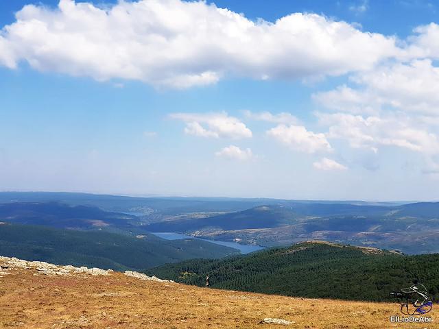 Valle de Juarros y Sierra de la Demanda en 4x4 (10)