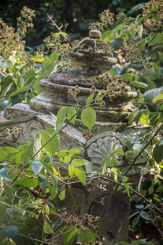 Nunhead-Cemetery_Grave3