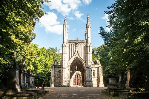 Nunhead-Cemetery_Chapel1