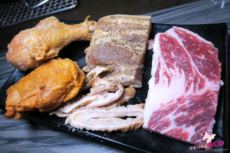 西門燒肉 夯肉殿IMG_9737.JPG