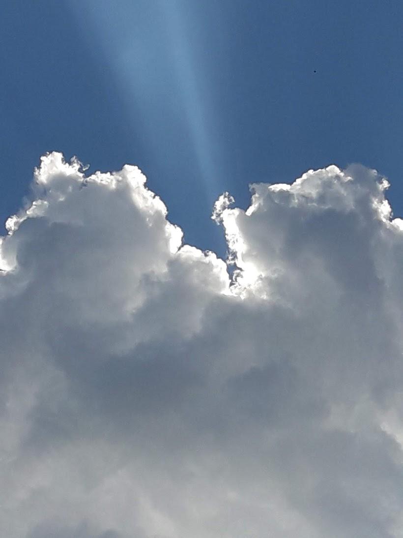 rayon nuage hpl