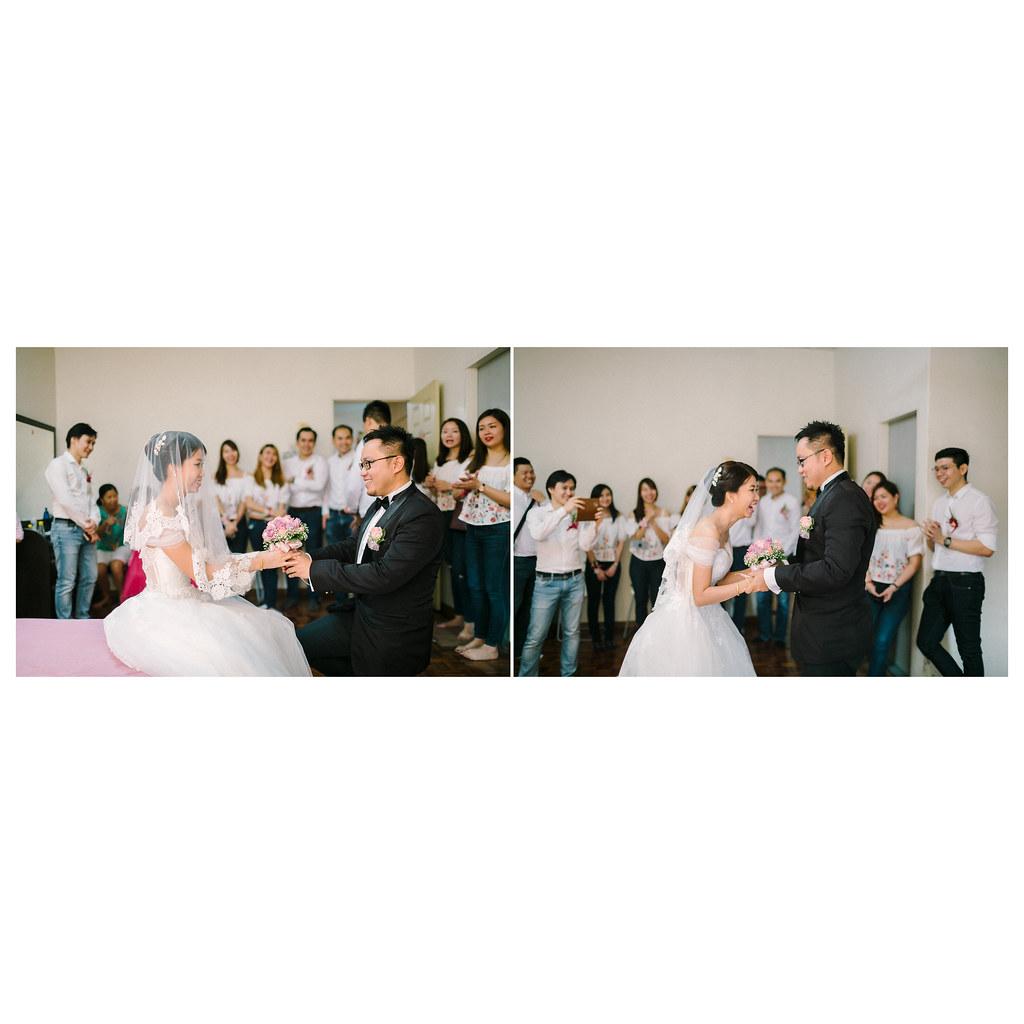 Keng Sern +Jia Qi-008