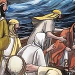 5_GNPI_043_Jesus_Storm_1920