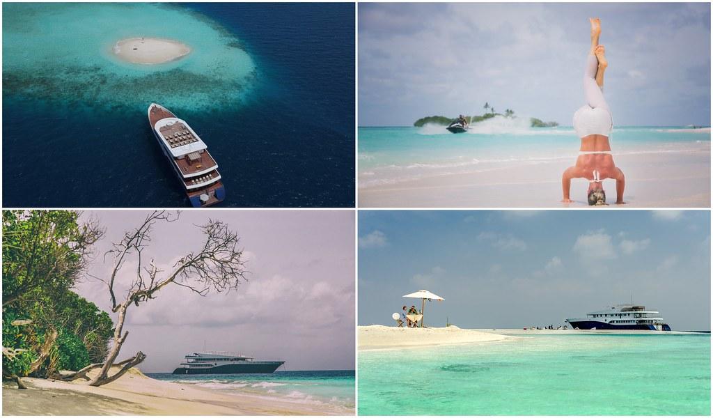 Malediwy 7
