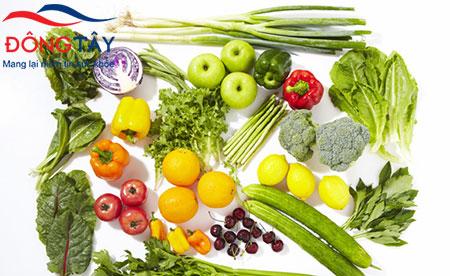 Chế độ ăn khoa học có thể cải thiện đáng kể triệu chứng run tay