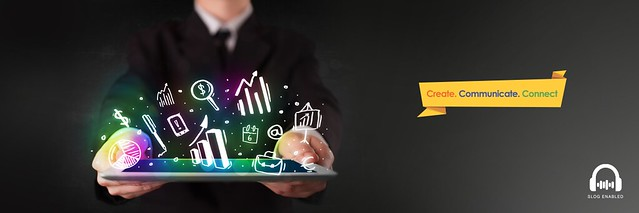 Riding the Wave of Technology Marketing Aditya Basu