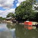 Bulbourne Junction, Grand Union Canal @Bulbourne