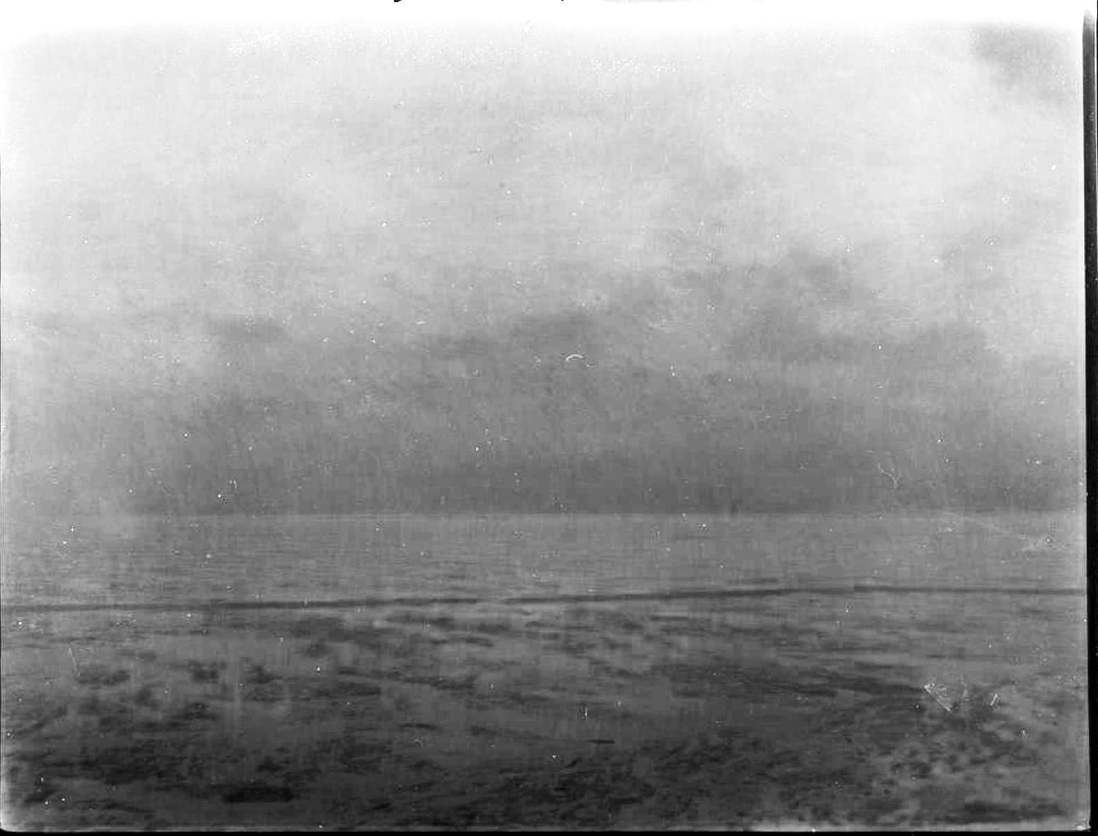 28. Озеро Байкал