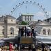 IMG_5355 - RAF100 - London - 06.07.18
