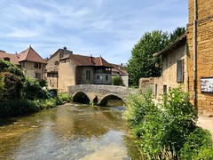Europe 2018 - Revermont Trip - Photo - 42