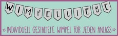 wimpelliebe banner