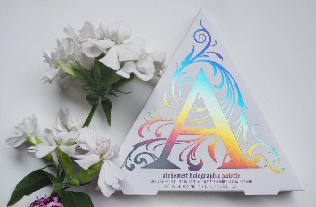 Kat Von D Alchemist (1)
