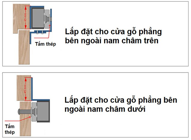 khoa-cua-kiem-soat-ra-vao-nam-cham-dien-280kg-shp-ml1