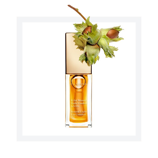 Instant-Light-Lip-Comfort-Oil-Hazelnut-C050303007