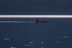 Kayak Te Anau-1