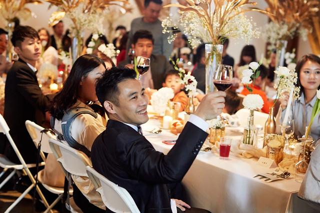 顏牧牧場婚禮, 婚攝推薦,台中婚攝,後院婚禮,戶外婚禮,美式婚禮-98